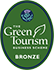 The Green Tourism